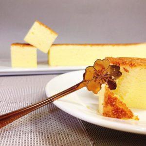 帕瑪森乳酪
