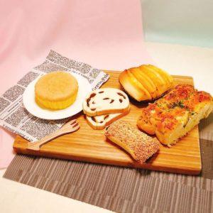 永林養生餐盒(六)