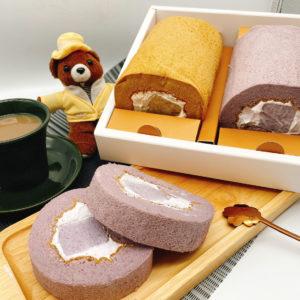 甜蜜幸福禮盒
